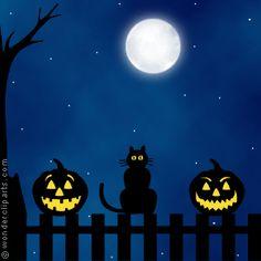 Halloween képek - images.qwqw.hu
