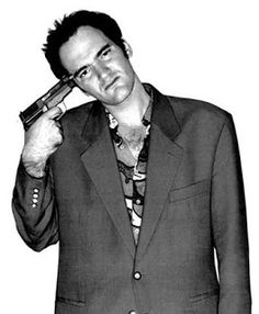 And why Quentin Tarantino net worth is so massive? Quentin Tarantino net worth is definitely at the very top level among other celebrities, yet why? Reservoir Dogs, Pulp Fiction, Quentin Tarantino Quotes, Movie Stars, Movie Tv, Movie Producers, Hollywood, Cultura Pop, Movie Posters