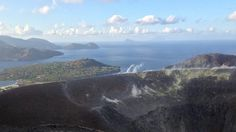 #Trekking di #Pasqua alle Isole #Eolie 4-7-9 Apr 2015 #Salina #Panarea #Vulcano #Sicilia http://www.escursionismo.it/escursioni/trekking-di-pasqua-alle-isole-eolie/…