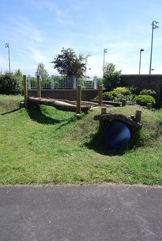 566 Best Natural Playground Ideas Images Playground Ideas Natural