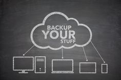 Easy guide on how to backup your website. Protect yourself from data loss. Different types of backups: manual and automated. Computer Help, Go Online, Website, Easy, Computers, Gadgets, Tech, Marketing, Business