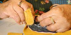 Classes, Workshops & Crafts | Visit Anchorage
