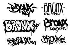 (notitle) – Letter Forms – (notitle… – Graffiti World Graffiti Designs, Easy Graffiti Drawings, Graffiti Doodles, Graffiti Murals, Street Art Graffiti, Graffiti Lettering Alphabet, Doodle Lettering, Creative Lettering, Grafitti Letters