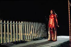 13 Horror Movies to Binge Watch During October! #horror #halloween #october #horrormovies #horrorfilms #halloweenhorror #horrorhalloween #horrorflicks Halloween Movies To Watch, Halloween Film, Scary Movies, Halloween Icons, Halloween 2015, Halloween Stuff, Halloween Costumes, Scream, Netflix Movie List