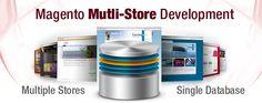 Magento web development | PhpDevelopmentService