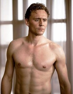 Sexiest man alive ever
