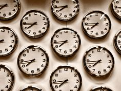 Find out what time-restricted eating is, and can if help you lose weight? Time Restricted Eating, Unusual Clocks, Laser Art, Good Morning Texts, Mantel Clocks, Small Study, Lose Weight, Weight Loss, Daylight Savings Time