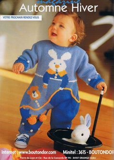 http://knits4kids.com/ru/collection-ru/library-ru/album-view?aid=10288