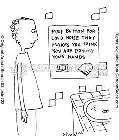 44 Best Funny Toilet Hygiene Signs Images Washroom Bathroom