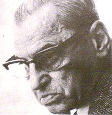 Samuel Eichelbaum