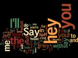 Wordle - Gallery