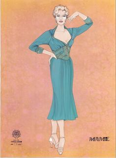 Costume Design, Anastasia, Theatre, Disney Characters, Fictional Characters, Naked, Aurora Sleeping Beauty, Illustrations, Costumes