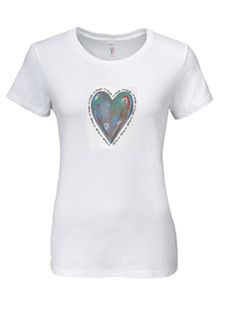 Love your day T-shirt | in.originate