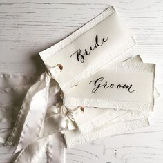 Babooche Calligraphy | London (@baboocheuk) • Instagram photos and videos Calligraphy Wedding Stationery, Calligraphy Save The Dates, Wedding Stationary, Wedding Invitations, Wedding Place Names, Wedding Name Cards, Wedding Places, Wedding Day, Diy Wedding Place Cards