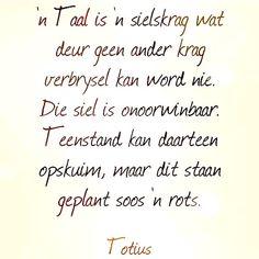 Ink skryf in Afrikaans - INK Afrikaans, Poetry, Janus, Ink, Words, Quotes, Quotations, India Ink, Poetry Books