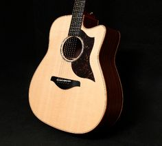 http://virl.io/vfZiejBv  Win one of 20 Limited Edition Yamaha A6R guitars in Canada, valued at $2,000.