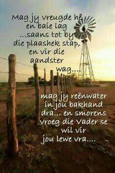 Mag jy Vreugde he Bible Quotes, Bible Verses, Me Quotes, Qoutes, Afrikaanse Quotes, True Words, Positive Thoughts, Christian Quotes, Christian Faith