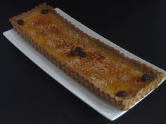 Creme, Banana Bread, Ethnic Recipes, Desserts, Food, Chocolates, Tailgate Desserts, Deserts, Essen