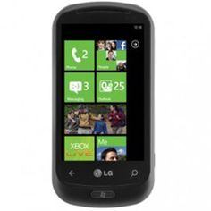 """LG Optimus Quantum IMEI unlock code at lowest price on internet. Get Unlock Code within few minutes Guarenteed! Unlock to use international SIM card and avoid roaming charges! Use any SIM card after unlocking the device! Popular network provider for LG USA: AT, T-Mobile, Verizon, Sprint Canada: Bell, Koodo, Solo, Telus , Virgin Mobile, & Rogers Europe: O2, Orange & Vodafone!  Worldwide networks supported! 5% Off coupon Code: """"PIN"""" Go To: smartphoneunlockers.com"""