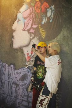 Eunhyuk 은혁 & Yesung 예성 - 'Lo Siento' MV Behind The Scene
