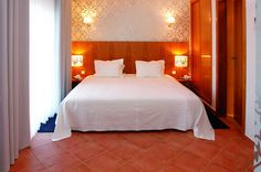 Val d'EL Rei, Algarve Destination Wedding Venue, Portugal www.wanderlust-weddings.com