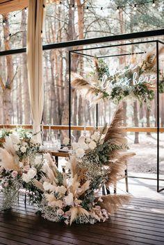 Floral Wedding, Wedding Colors, Wedding Styles, Rustic Wedding, Wedding Flowers, Wedding Reception, Wedding Mood Board, Wedding Goals, Dream Wedding