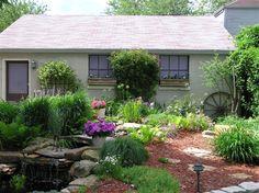 The Weller Haus Bed and Breakfast  Bellevue, KY 41073  www.wellerhaus.com