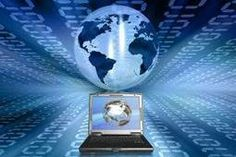 How tech will revolutionize work and jobs - The Times of India