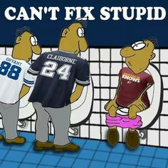 Every other person that doesn't like the Cowboys Dallas Cowboys Vs Redskins, Dallas Cowboys Coaches, Dallas Cowboys Party, Dallas Cowboys Quotes, Dallas Cowboys Pictures, Redskins Meme, Redskins Logo, Cowboy Pictures, Cowboys 4