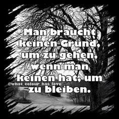 selbsthass #suizidgedanken #suizid #sprüche #depri #suizidsprüche #lügen #ichkannnichtmehr #ersticken #traurigaberwahr #blut #alleine #narben #ritzen #sterben #selbstmordgedanken #ichwillnichtmehr #selbstmord #traurigesprüche #traurig #warum #schweigen Sad Quotes, Wisdom Quotes, Hard Breathing, My Demons, Emo Scene, Love Hurts, Old Friends, Talk To Me, Deep Thoughts
