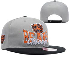 4073e7931d593 24 Best NFL Chicago Bears Gears images