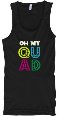 Show your Color Guard pride with this expressive tank top! Great for middle school/high school/college bands! ***Each item is printed on super soft premium material! 100% Designed, Shipped, and Printe