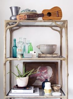 A Home Rooted in Hawaiian Heritage | Design*Sponge