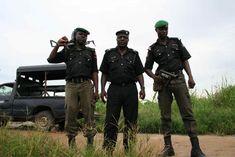 Four Policemen Declared Missing As Herdsmen Ambush Patrol Team In Benue