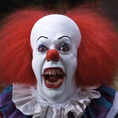 Check this out: How the Hell Is Stephen King's IT Not On Blu-ray?!. https://re.dwnld.me/bqBqP-how-the-hell-is-stephen-king-s-it-not-on-blu-ray