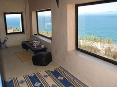 Location vacances villa Région de Tanger