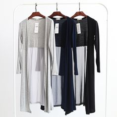 Cheap shirts game, Buy Quality shirt skirt long jacket directly from China shirt dog Suppliers: welcome to kalanini pop store click in for more information***click in***Bust :90 -110 Shoulder: 38 Length :