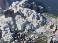 Video: La storia del mondo in 2 minuti
