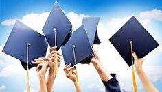 Graduate, ahora es gratis.