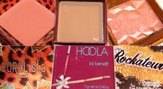 Benefit_Box_O_Powder