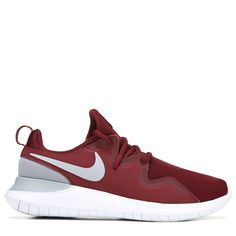 Lace up in style with the Nike Tessen trainers this Summer ... b0490ea55