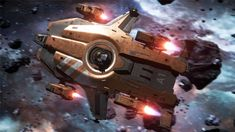 Star Citizen Gameplay FR - Mission Bounty et Dogfight France PvP - Patch Star Citizen, Concept Ships, Concept Art, Far Cry Primal, Sci Fi Ships, Star Wars, Spaceship Design, Call Of Duty Black, Game Character Design