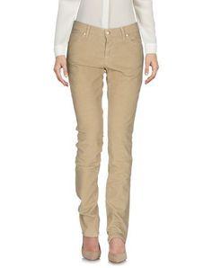 LOVE MOSCHINO Casual trouser. #lovemoschino #cloth #dress #top #skirt #pant #coat #jacket #jecket #beachwear #