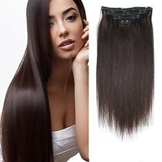 30 Best Hair Extensions Ideas Images On Pinterest In 2018 Hair