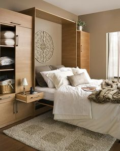 contemporary-bedroom (1)-resized
