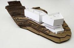 Galeria - Colégio Camilo Mora Carrasquilla / FP Oficina de Arquitectura - 25