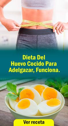 Menu Dieta, Dory, Weight Loss, Tips, Nature, Dietas Detox, Exercises, Fitness, Ideas