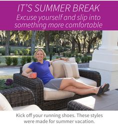 I have the Don't Sweat It Tee Skirt and it is soooo comfortable and I just ordered the Free Me tee yesterday. Highly Recommend!!  www.skirtsports.com #REALwomenmove #converttoskirt @skirtsports #ambassador
