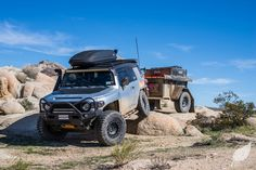 What did you do to your FJ Cruiser TODAY? - Page 29