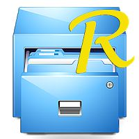 تحميل برنامج Root Explorer v4.0.6 آخر اصدار للاندرويد http://ift.tt/2jOGf1l